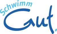 Zertifizierte Schwimmschulen seit 01.01.2017 deutschlandweit
