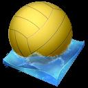 Beendigung der Wasserball Saison 2020 in Baden-Württemberg