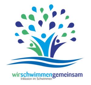 Inklusives Schwimmfest in Nellingen geht in die 3. Runde
