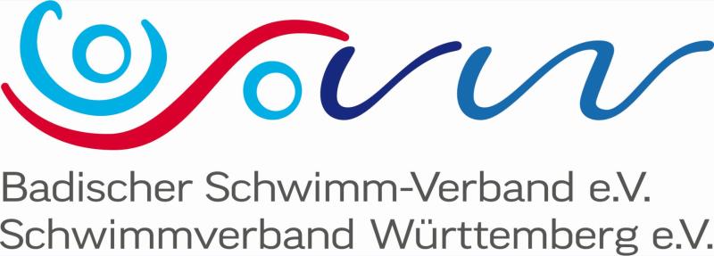 Aktuelles zur Leistungssport Schwimmen Baden-Württemberg gGmbH