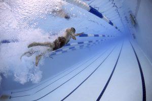 Ergänzungen zu den Kaderrichtlinien Schwimmen 2020/2021