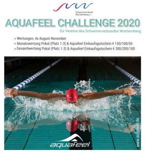 Aquafeel Challenge 2020