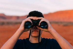 Team- und Projektassistenz in Vollzeit gesucht