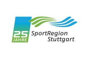 25-jähriges Jubiläum der SportRegion Stuttgart