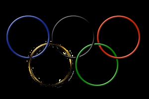 DOSB nominiert die ersten 54 Athlet*innen für Tokio