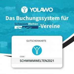 Erfolgreiche Yolawo Info-Veranstaltung 2.0